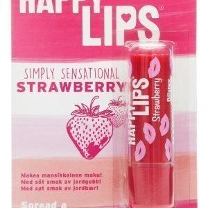 Blistex Happy Lips 3