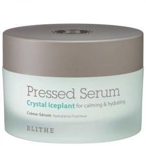 Blithe Crystal Iceplant Pressed Serum 50 G