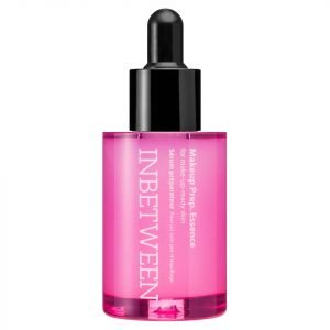 Blithe Inbetween Makeup Prep Essence 30 Ml