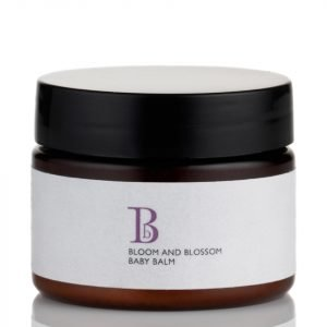 Bloom And Blossom Baby Balm 50 Ml