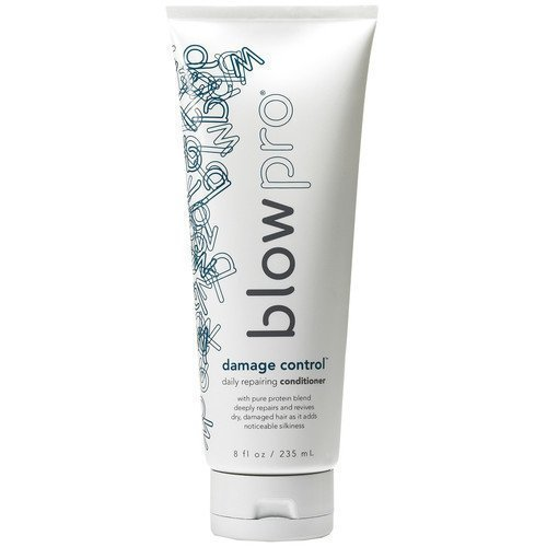 BlowPro Damage Control Daily Repair Conditioner