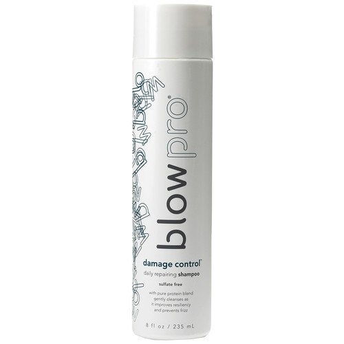 BlowPro Damage Control Daily Reparing Shampoo