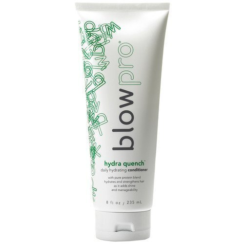 BlowPro Hydra Quench Daily Hydrating Conditioner 235 ml