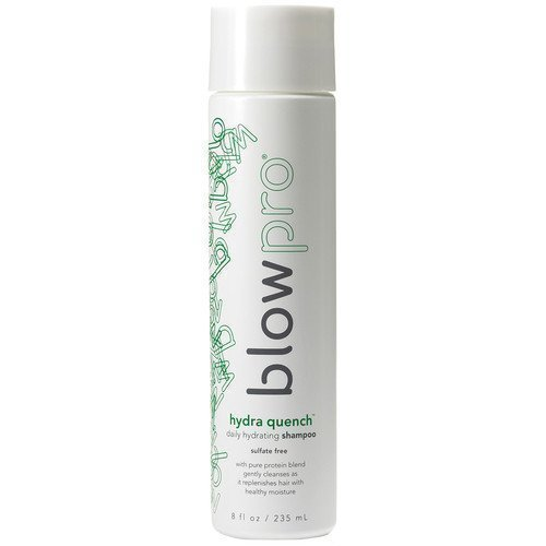 BlowPro Hydra Quench Daily Hydrating Shampoo 50 ml