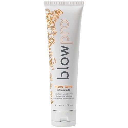BlowPro Mane Tame Soft Pomade