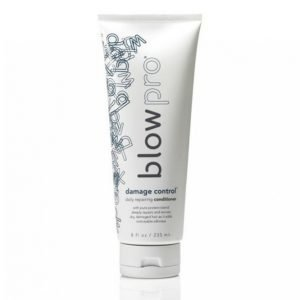 Blowpro Damage Control Hairmask / Conditioner