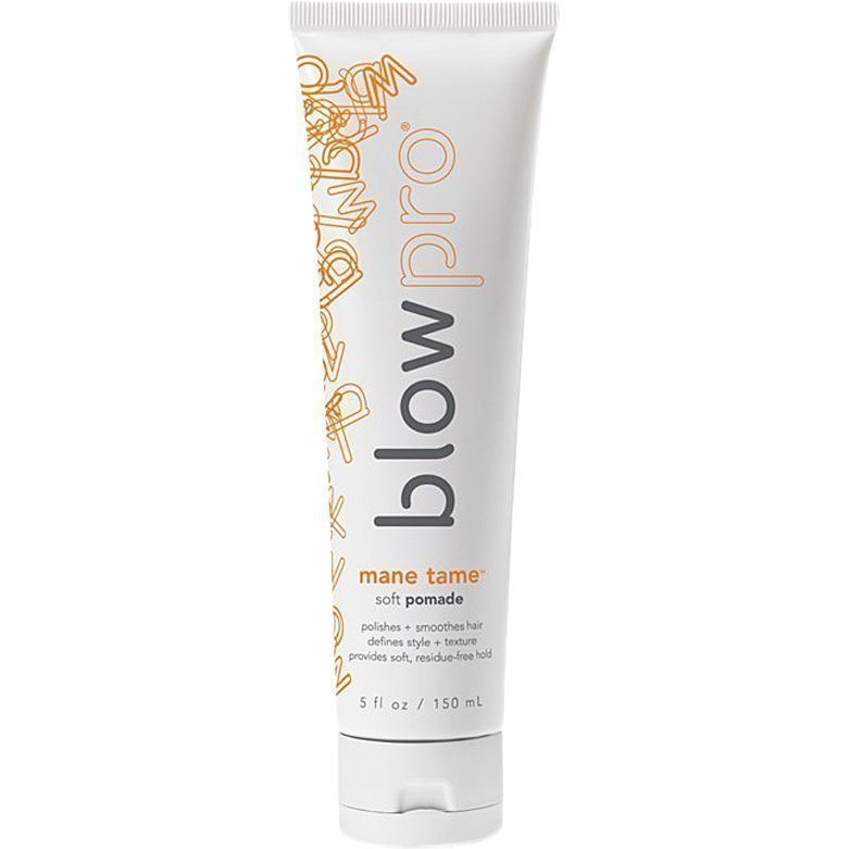 Blowpro Mane Tame Soft Pomade 150ml