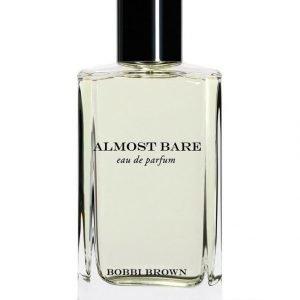 Bobbi Brown Almost Bare Eau De Parfum Tuoksu 50 ml