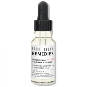 Bobbi Brown Anti-Dullness Skin Brightener No. 42