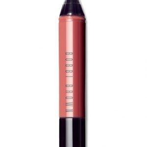 Bobbi Brown Art Stick Liquid Lip Huulipuna