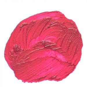 Bobbi Brown Art Stick Various Shades Bright Raspberry