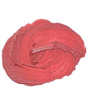 Bobbi Brown Art Stick Various Shades Dusty Pink