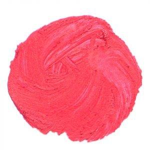 Bobbi Brown Art Stick Various Shades Electric Pink