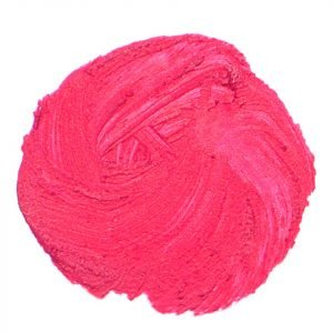 Bobbi Brown Art Stick Various Shades Hot Pink