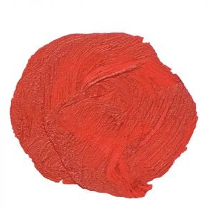Bobbi Brown Art Stick Various Shades Sunset Orange