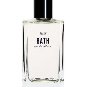Bobbi Brown Bath Fragrance Edt Tuoksu 50 ml