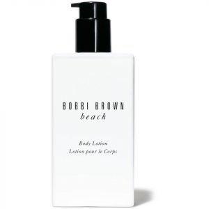 Bobbi Brown Beach Body Lotion 200 Ml