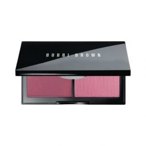 Bobbi Brown Blush Duo Poskipunaduo