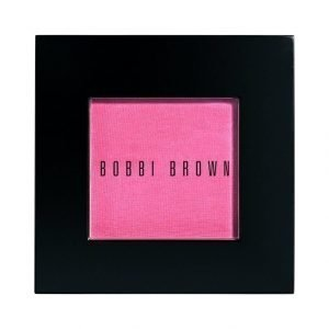 Bobbi Brown Blush Poskipuna