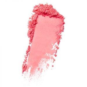 Bobbi Brown Blush Various Shades Coral Sugar