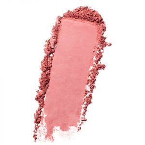 Bobbi Brown Blush Various Shades Desert Pink