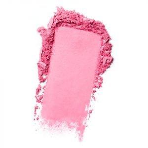 Bobbi Brown Blush Various Shades Pretty Pink