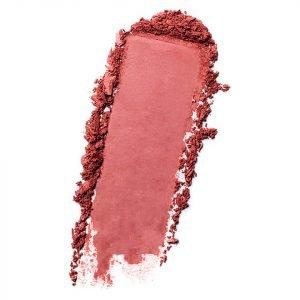 Bobbi Brown Blush Various Shades Rose
