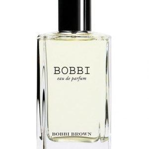 Bobbi Brown Bobbi Fragrance Edp Tuoksu 50 ml