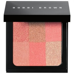Bobbi Brown Brightening Brick Powder Coral
