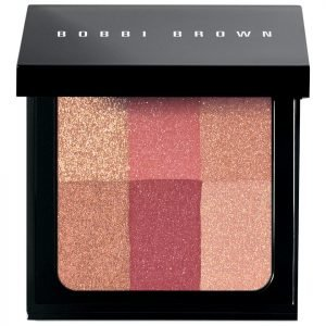 Bobbi Brown Brightening Brick Powder Cranberry
