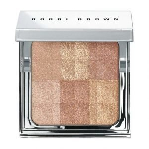 Bobbi Brown Brightening Finishing Powder Puuteri