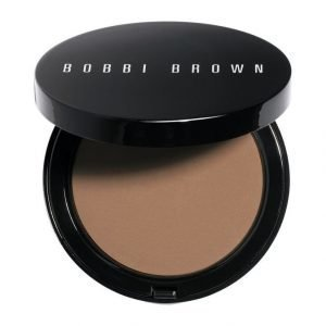 Bobbi Brown Bronzing Powder Aurinkopuuteri