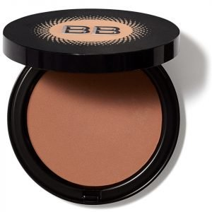 Bobbi Brown Bronzing Powder Dark