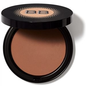Bobbi Brown Bronzing Powder Deep