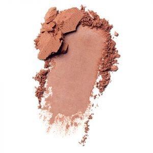 Bobbi Brown Bronzing Powder Various Shades Dark
