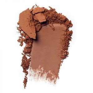 Bobbi Brown Bronzing Powder Various Shades Deep