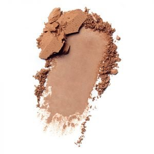 Bobbi Brown Bronzing Powder Various Shades Golden Light