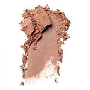 Bobbi Brown Bronzing Powder Various Shades Medium