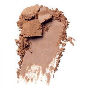 Bobbi Brown Bronzing Powder Various Shades Natural