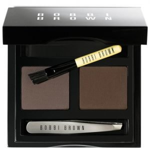 Bobbi Brown Brow Kit Dark