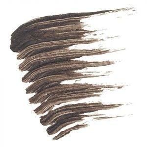Bobbi Brown Brow Shaper And Hair Touch Up Various Shades Mahogany