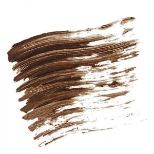 Bobbi Brown Brow Shaper And Hair Touch Up Various Shades Rich Brown