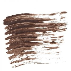 Bobbi Brown Brow Shaper And Hair Touch Up Various Shades Saddle