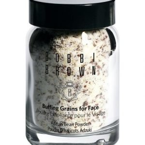 Bobbi Brown Buffing Grains For Face Kuorinta-aine 28 g
