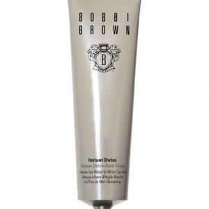 Bobbi Brown Clay Mask Kasvonaamio 75 ml