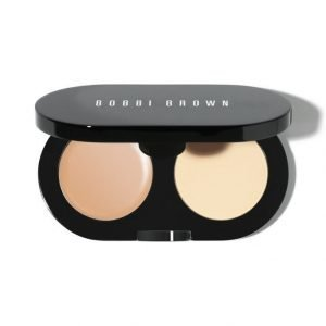 Bobbi Brown Concealer Kit Peitevärisetti