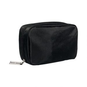 Bobbi Brown Cosmetic Bag Meikkilaukku