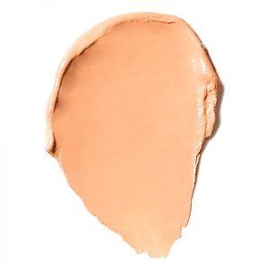 Bobbi Brown Creamy Concealer Kit Various Shades Sand / Pale Yellow Powder