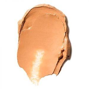 Bobbi Brown Creamy Concealer Kit Various Shades Warm Beige / Pale Yellow Powder