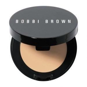 Bobbi Brown Creamy Concealer Peiteväri